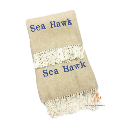 personalized-boat-blanket
