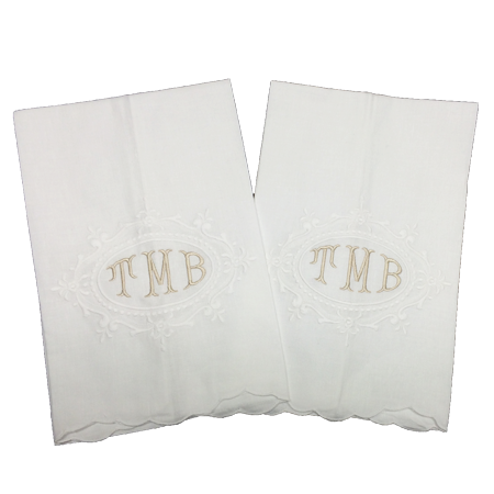 personalized-hostess-towels