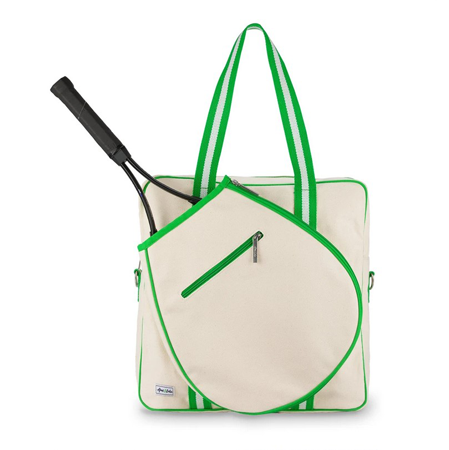 personalized-tennis-bag-lime-ame-lulu