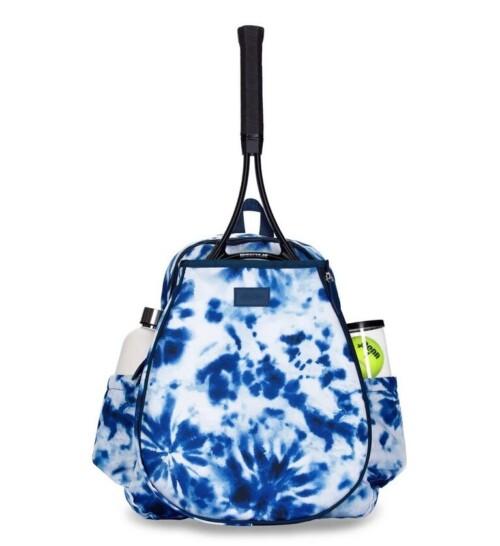 tie-die-backpack-monogrammed