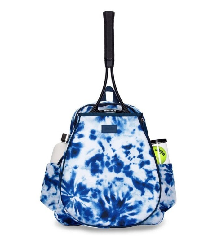 tie-die-backpack-monogrammed