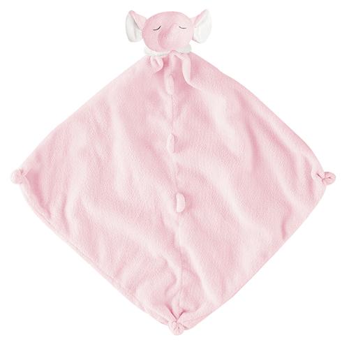 angel_dear_pink_elephant