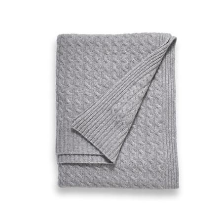 cashmere-throw