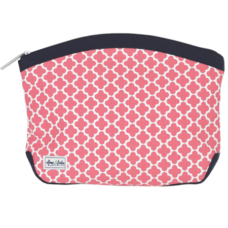 cosmetic-bag-clover