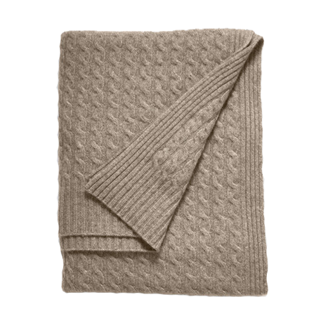 cable-knit-cashmere-blanket