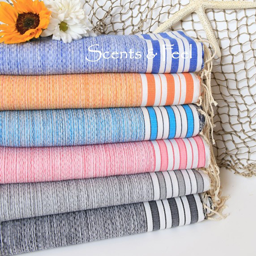 monogrammed-turkish-beach-towels