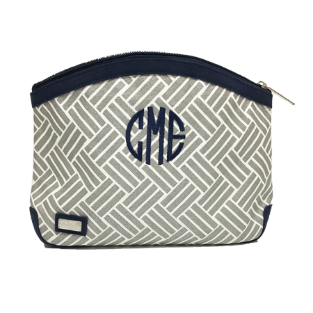 personalized-cosmetic-bag-the-monogram-studio
