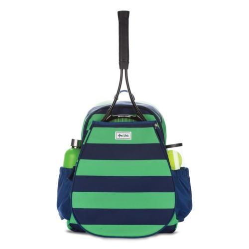 ame-lulu-tennis-backpack-sporty