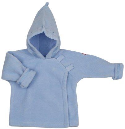 widgeon-kids-coats