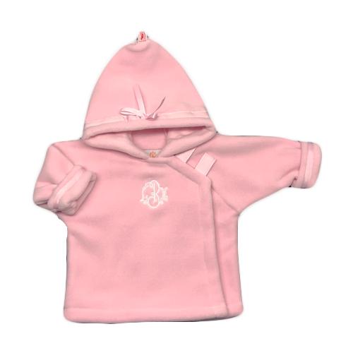 childrens-widgeon-coats