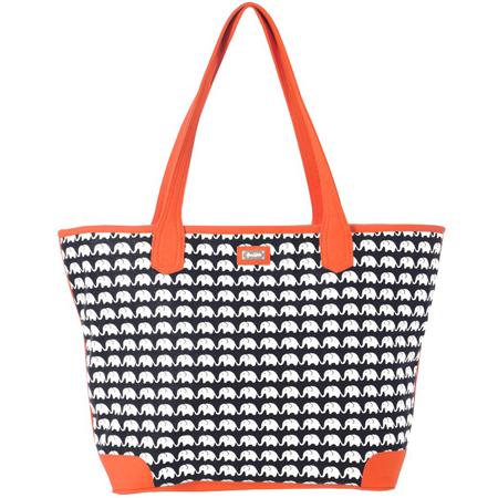 monogrammed-tote-bag