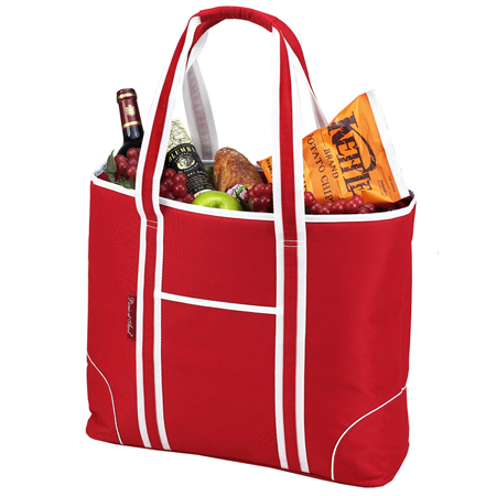 cooler-tote-red