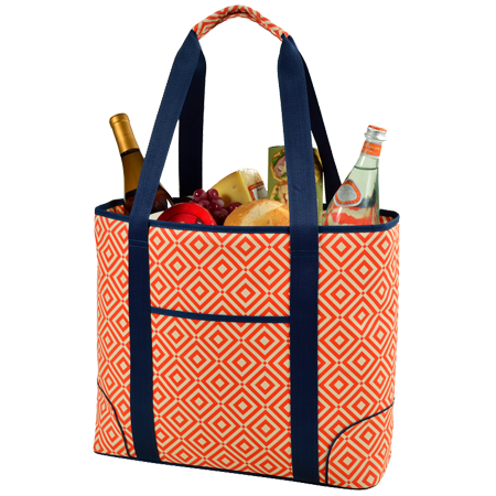 personalized-cooler-tote