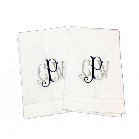 guest-towels-monogrammed