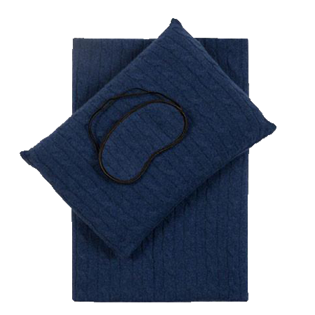 cashmere-travel-set-navy-personalized
