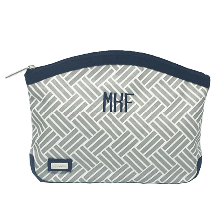 monogrammed-cosmetic-bag-the-monogram-studio