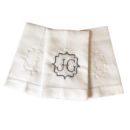 monogrammed-guest-towels-the-monogram-studio