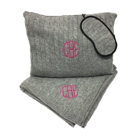personalized-cashmere-travel-set-the-monogram-studio
