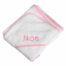 personalized-hooded-towel-infant-toddler-monogram