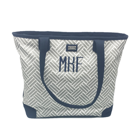 the-monogram-studio-beach-tote
