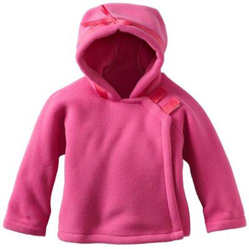 american-widgeon-hot-pink