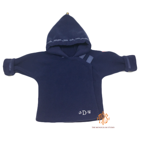 baby-fleece-jacket-1
