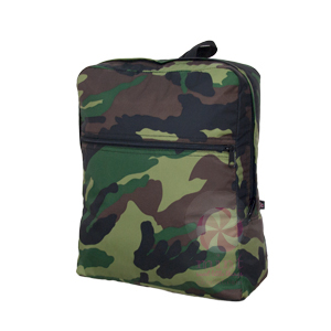 backpack-for-kids-camo