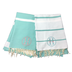 beach-towels