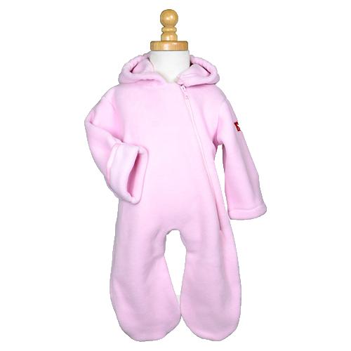 fleece-bunting-pink