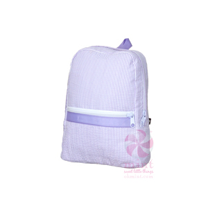 monogrammed-backpack