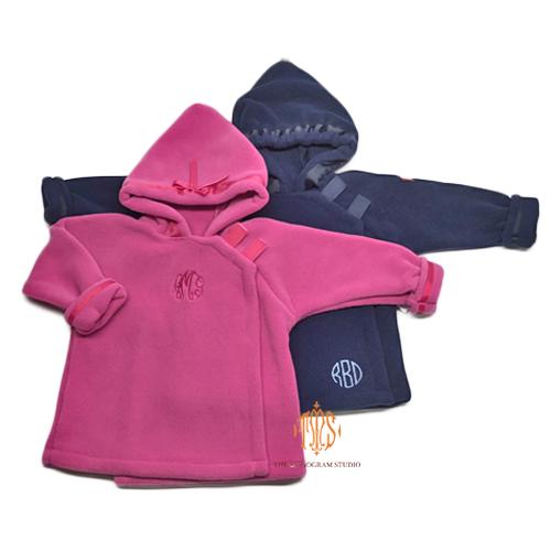 personalized-widgeon-jacket
