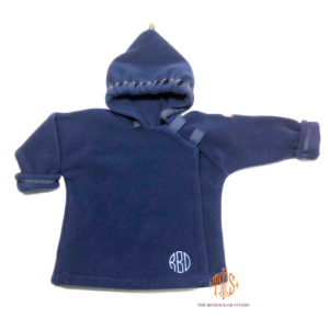 widgeon-fleece-monogrammed