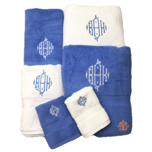 bespoke-bath-towels