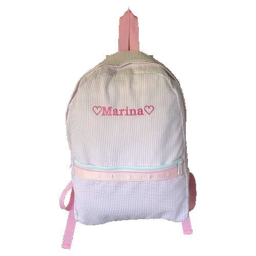 monogrammed-backpack-oh-mint