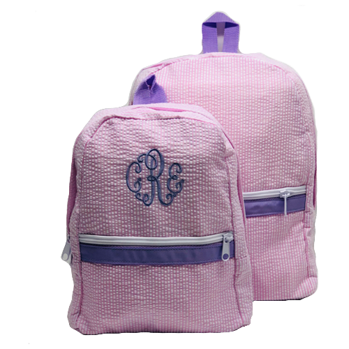 personalized-toddler-backpack1