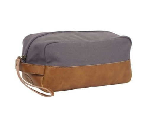Toiletry_Case_olive
