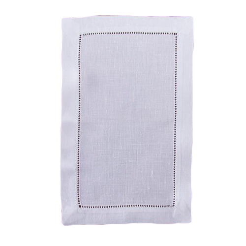 hemstitch-cocktail-napkin