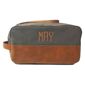 toiletry-case-monogrammed