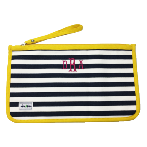 bathing_suit_bag_monogrammed