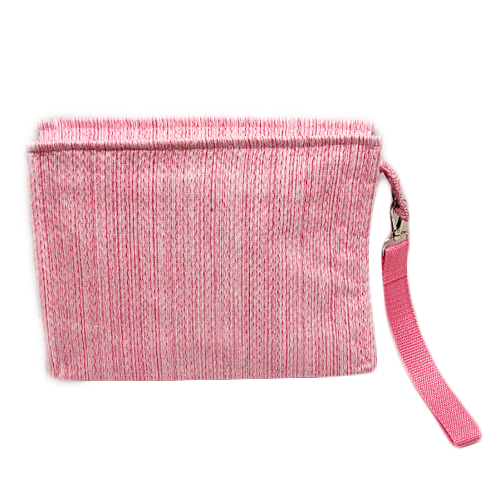 personalized-zip-pouch