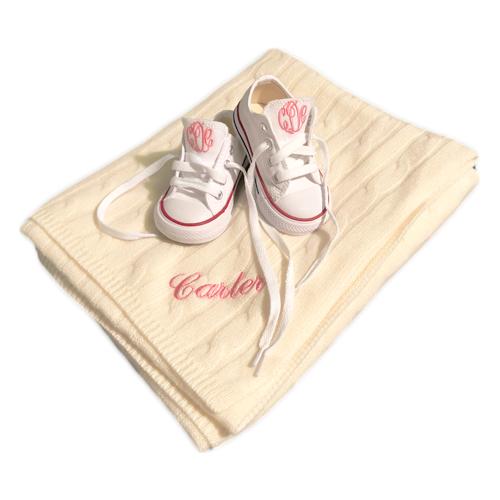 newborn-gift-set-girl