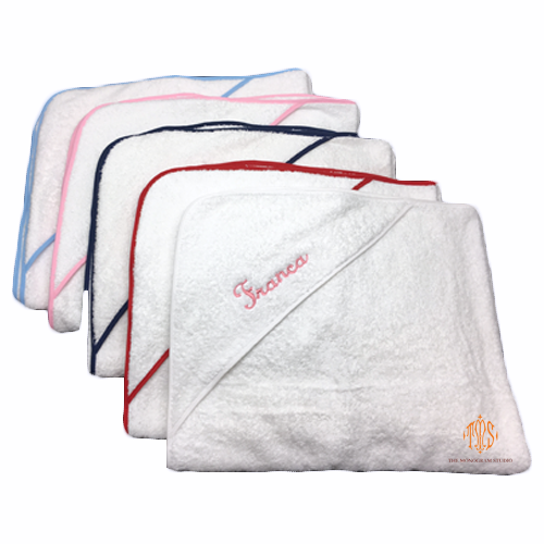 hooded-towels-toddler-monogrammed
