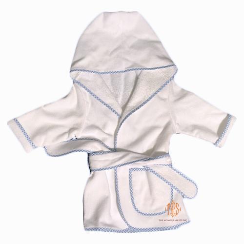 kids-hooded-bath-robe-monogrammed-new