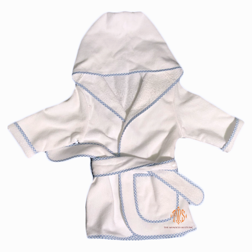 kids-hooded-bath-robe-monogrammed-new