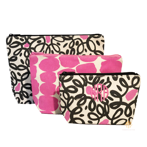bridesmaid-totes-cosmetic-bags-personalized