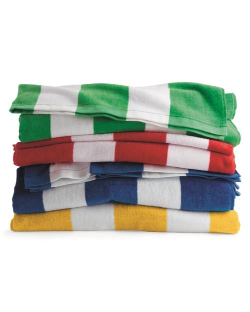 cabana-stripe-beach-towel