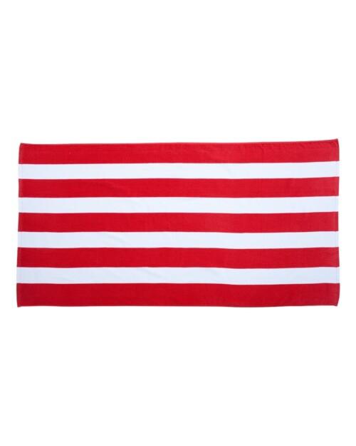 cabana-stripe-beach-towel-monogrammed