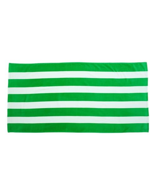 cabana-stripe-kelly-beach-towel