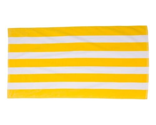 monogrammed-beach-towel-cabana-stripe
