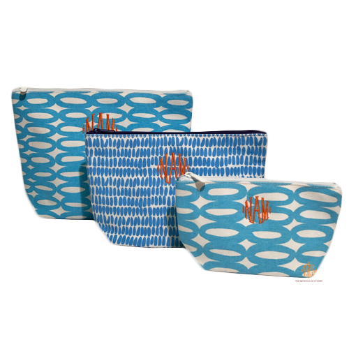 personalized_cosmetic_bags_aqua